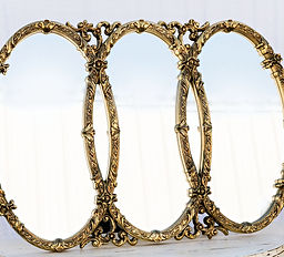 Triple mirror.jpg