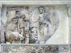 Augustus' Youth Council