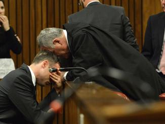 Dava kaybeden 15 avukat türü