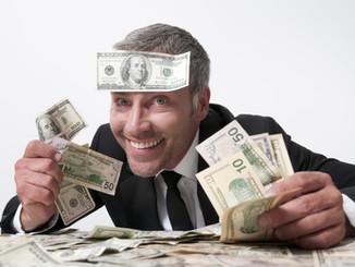 Bir avukatın isteyeceği ücretin kabarık olacağının 15 belirtisi