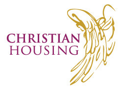 Welcome to Christian Housing!