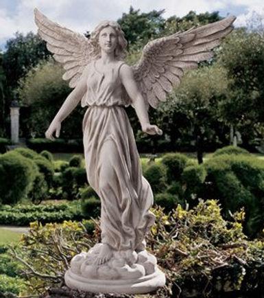 Angel+of+Patience+Statue.jpg