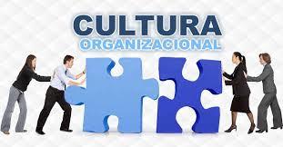 Cultura é a bola da vez?!