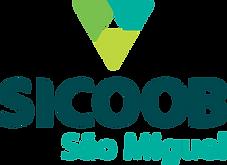 Logo Sicoob vertical - RGB.png