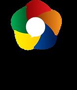 Excelência-SC---Logo-PEG.png