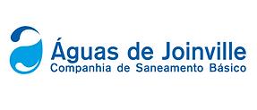 LOGO CAJ Azul.png