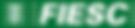 FIESC logo.png