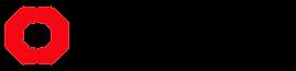 Logo Codirect.png