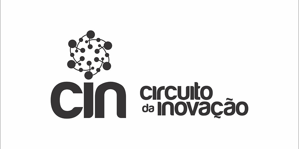 CIN 2019 - 5º encontro