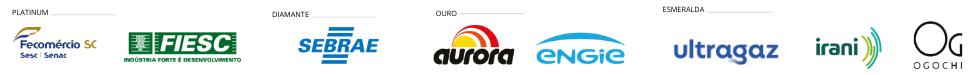 Barra Site - Mantenedores atualizada.png