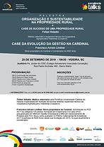 Excelência Talks - 20-09-18 - Videira (f