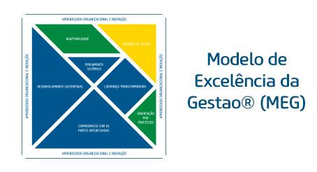 A importância da excelência na gestão