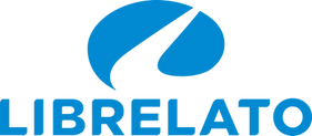 logo-librelato.png