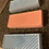 Thumbnail: 3 Assorted Soaps, Scented