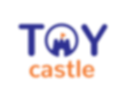 toy_castle_updated_logo.png