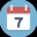 Circle-icons-calendar.svg.png