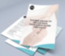 CMMS_course_brochure_syllabus_mockup-min