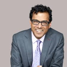 Would you pay for coaching? Atul Gawande gives his experience of being coached.