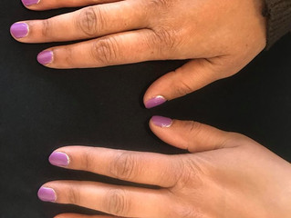 Raynaud's Disease - Patient's self diagnosis.