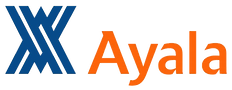 Logo - Ayala.png