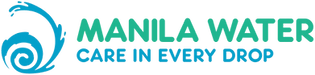 Logo - Manila Water.png