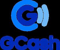 Logo - GCash.png