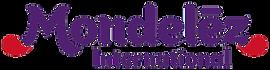 Logo - Mondelez.png