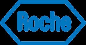 Logo - Roche.png