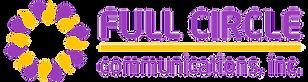 FCC Logo B.png