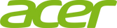 Logo - Acer.png