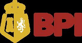 Logo - BPI.png