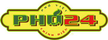 Logo - Pho24.png