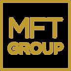 Logo - MFT Group.png