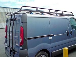 Trafic-Galleried-Roofrack-LadderS.jpg