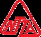 ntta-logo-fb.png