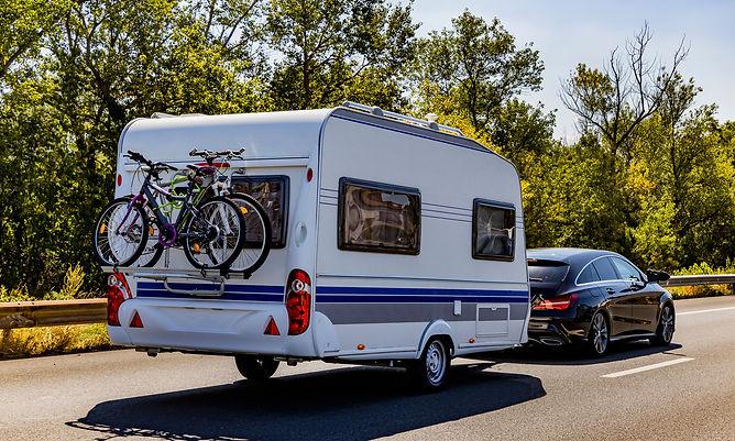 Towing-Caravan.jpg