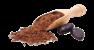 chocolat pour sportif.png
