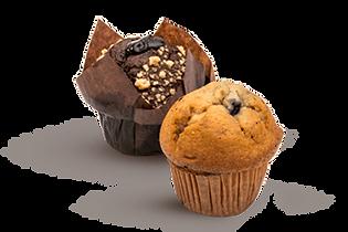 recette muffin regime.png