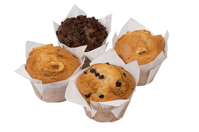 recette muffin.png