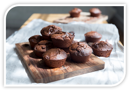 recette muffin chocolat minceur.png