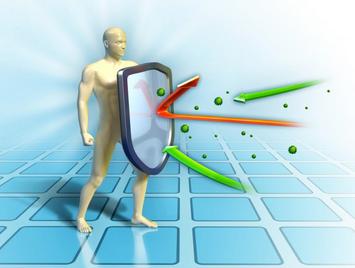 Les défenses immunitaires