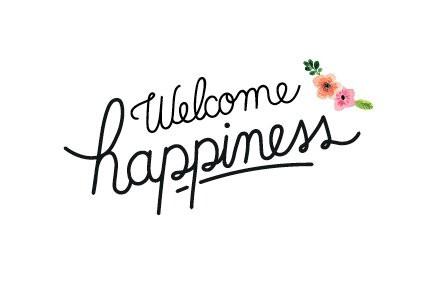 Stimuler les hormones du bonheur