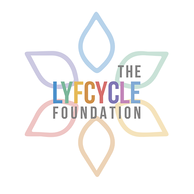 Lyfcycle Foundation Logo.png
