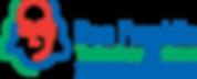 BFTP Logo.png