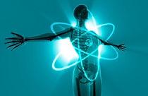atom-body.jpg