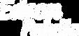 logo edson.png