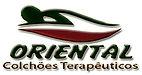 logo oriental 1.jpg