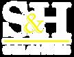 Logo SH Colchões branca.png
