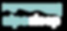 Logo niposleep.png