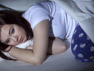 A importância do sono para uma coluna sem dores